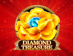Diamond treasure