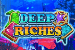 Deep Riches