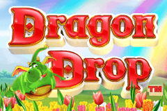 Dragon Drop