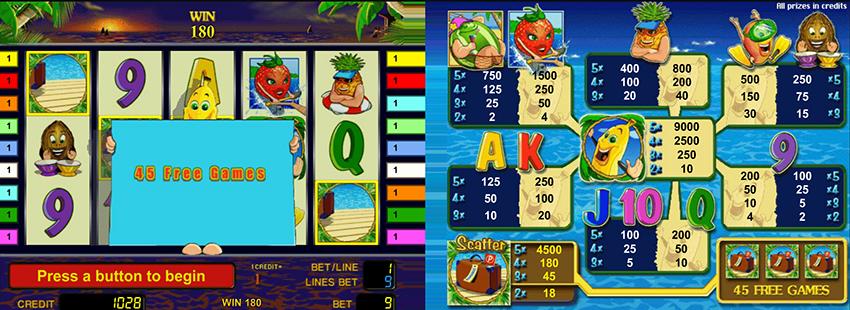 Игровые автоматы играть бесплатно золото аскетов доходы казино вулкан