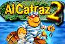 Alcatraz 0