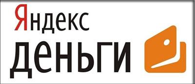 Игра В Казино Минск