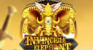 Invincible Elephant