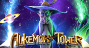 Alkemors Tower