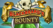 Blackbeards Bounty