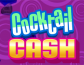 Cocktail Cash