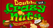 Double Crazy Nuts