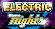 Electric Nights