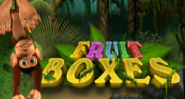 Fruit Boxes
