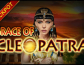 Grace of Cleopatra