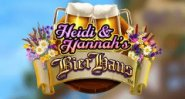 Heidi and Hannahs Bier Haus