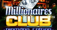 Millionaires Club Diamond Edition