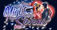 Night of Sevens
