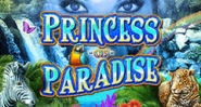Princess of Paradise