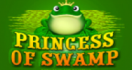 Princess Of Swamp
