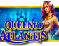 Queen of Atlantis