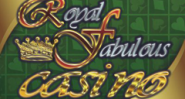 Royal Fabulous Casino