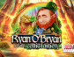 Ryan OBryan and the Celtic Fairies