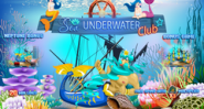 Sea Underwater Club