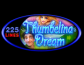 Thumbelinas Dream