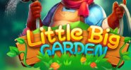 Little Big Garden