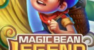 Magic Bean Legend