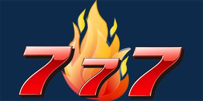 играть онлайн бесплатно автоматы 777