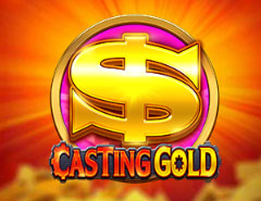 Casting Gold