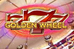 Онлайн слот 777 Golden Wheel