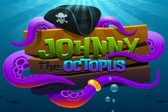 Johnny the Octopus