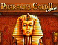 Pharaoh's Gold Deluxe