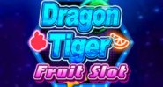 Dragon Tiger Fruit Slot