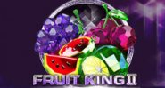 Fruit King 2