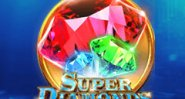 Super Diamonds