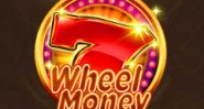 Wheel Money