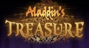 Aladdins Treasure