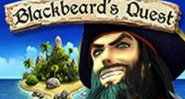 Blackbeards Quest