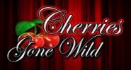 Cherries Gone Wild