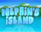 Dolphins Island