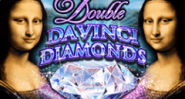 Double Da Vinci Diamonds