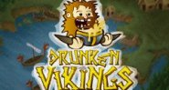 Drunken Vikings