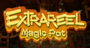 Extrareel Magic Pot