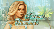 Forever Diamonds