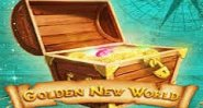 Golden New World