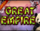Great Empire