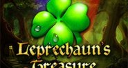 Leprechauns Treasure