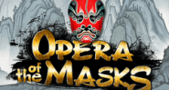 Opera Of The Masks