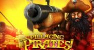 Pillaging Pirates