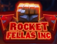 Rocket Fellas Inc