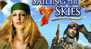 Sailing the 7 Skies